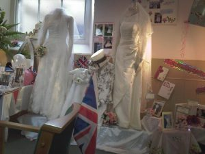 Wedding Dresses 2007