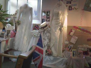 Wedding Dresses 2007
